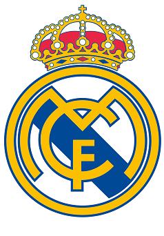Teléfono Socios Real Madrid