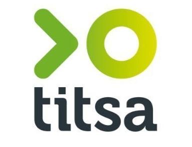 Teléfono Titsa