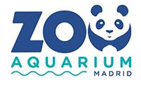 Teléfono Zoo Aquarium de Madrid