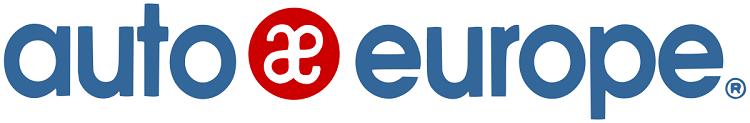 Teléfono Auto Europe
