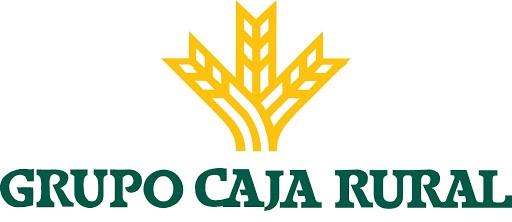 Teléfono Caja Rural