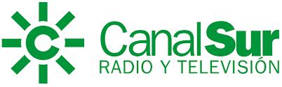 Teléfono Canal Sur