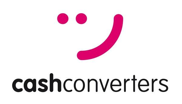 Teléfono Cash Converters
