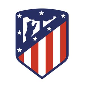 Teléfono Entradas Atlético de Madrid