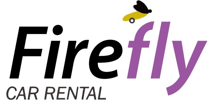 Teléfono Firefly Car Rental
