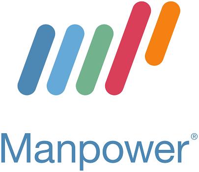 Teléfono Manpower