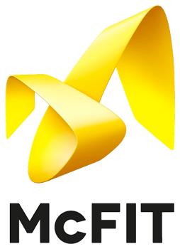 Teléfono McFit