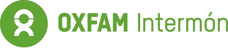 Teléfono Oxfam Intermón