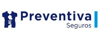 Teléfono Preventiva Seguros