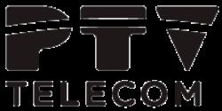 Teléfono PTV
