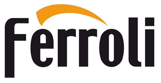 Teléfono Servicio Técnico Ferroli