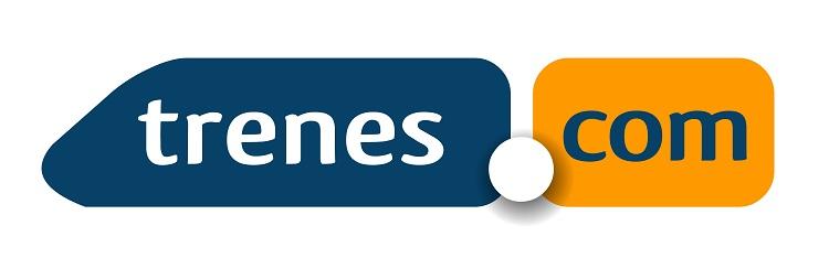 Teléfono Trenes.com