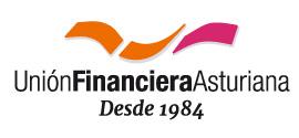 Teléfono Unión Financiera Asturiana