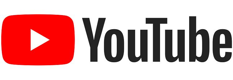 Teléfono Youtube