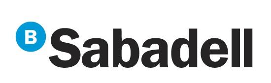 Teléfono Anulación Tarjeta Banco Sabadell