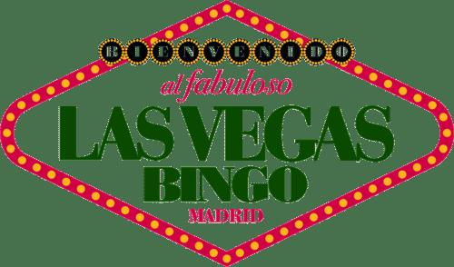 Teléfono Bingo Las Vegas