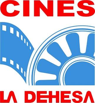 Teléfono Cines La Dehesa
