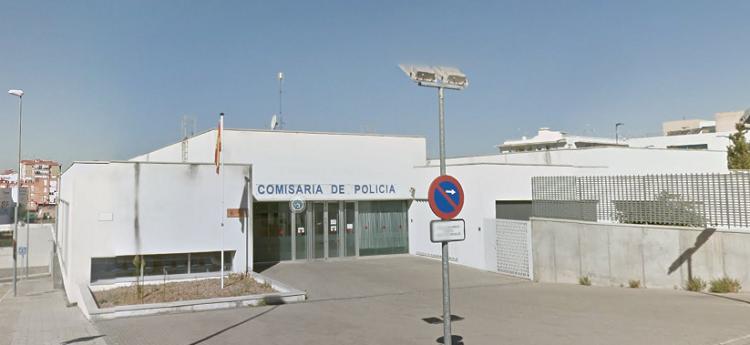 Teléfono Cita Previa DNI Alcalá de Guadaira