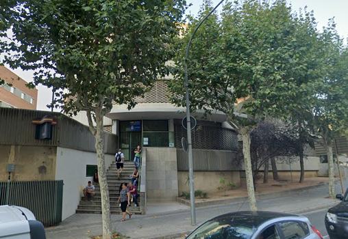Teléfono Cita Previa DNI Mataró