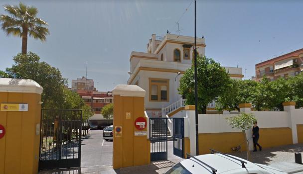 Teléfono Cita Previa DNI San Juan de Aznalfarache
