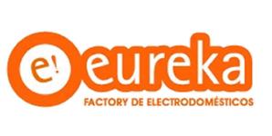Teléfono Eureka Electrodomésticos
