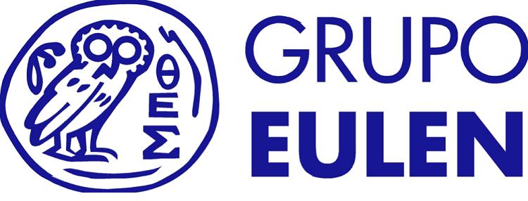 Teléfono Grupo Eulen