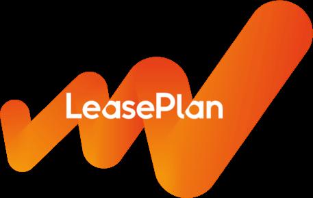 Teléfono LeasePlan