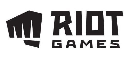 Teléfono Riot Games
