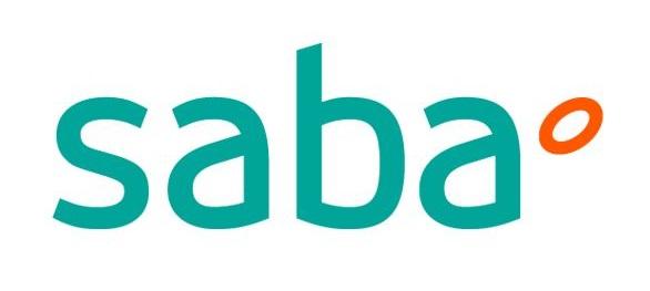 Teléfono Saba