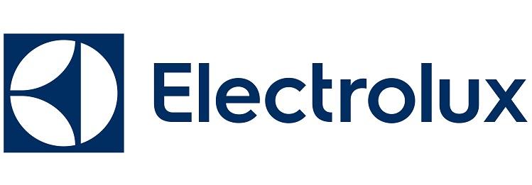Teléfono Servicio Técnico Electrolux