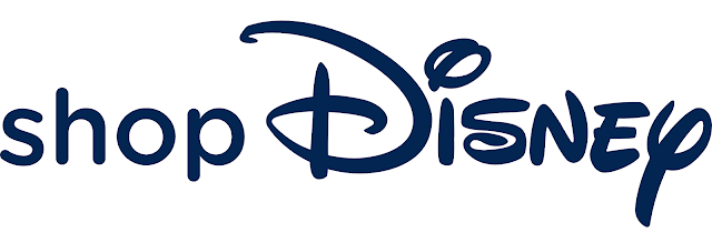 Teléfono Shop Disney