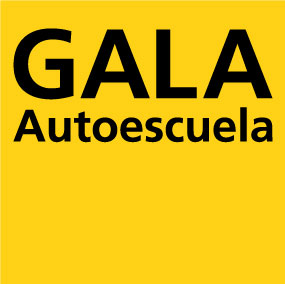 Teléfono Autoescuela Gala