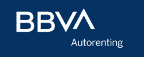 Teléfono BBVA Autorenting
