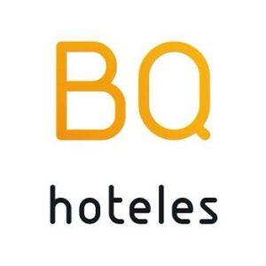Teléfono BQ Hoteles