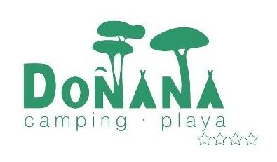 Teléfono Camping Doñana
