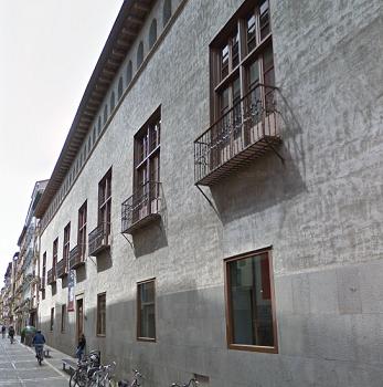 Teléfono Cita Previa Empadronamiento Pamplona