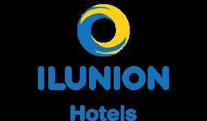 Teléfono Ilunion Hotels