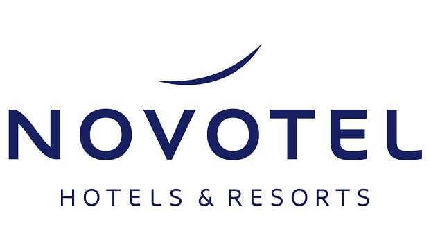 Teléfono Novotel