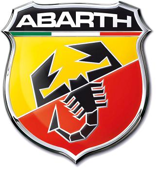 Teléfono Abarth