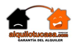 Teléfono Alquilotucasa.com