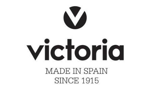 Teléfono Calzados Victoria