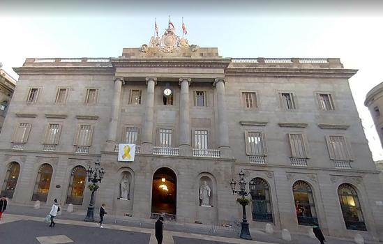 Teléfono Cita Empadronamiento Barcelona