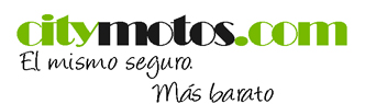 Teléfono Citymotos.com