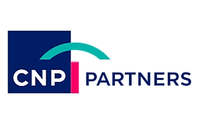 Teléfono de CNP Partners