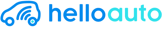Teléfono Hello Auto