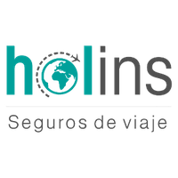 Teléfono Holins