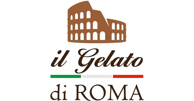 Teléfono Il Gelato di Roma