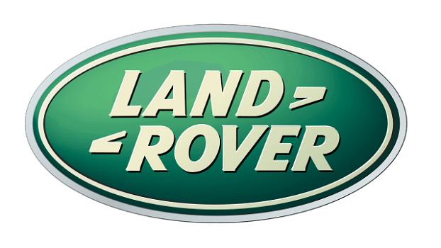 Teléfono Land-Rover