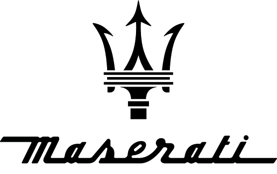 Teléfono Maserati