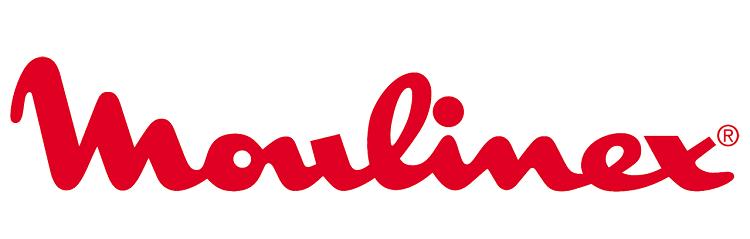 Teléfono Moulinex